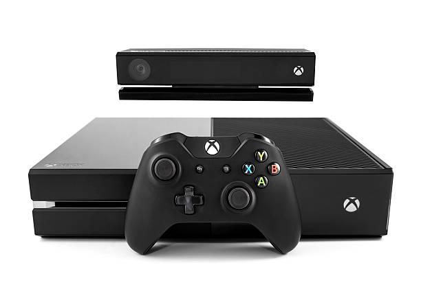 Jouer aux jeux de Xbox sur votre smartphone